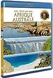 echange, troc Antoine - Iles... était une fois - Afrique Australe [Blu-ray]