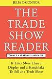 The Trade Show Reader (Vol. 1)