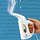 Ultra Mini Travel Steamer