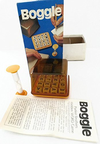 boggle-board-game-1980-edition-by-boggle-board-game-1980-edition
