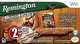 Remington Bird Hunt - 2 Camo Gun Bundle
