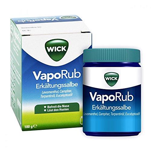 wick-vaporub-erkaeltungssalbe100-g