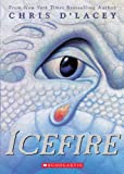 Icefire (The Last Dragon Chro)