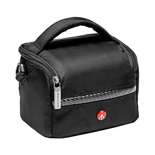 manfrotto-active-shoulder-bolsa-de-hombro-para-el-equipo-esencial-y-accesorios-de-pequeno-tamano