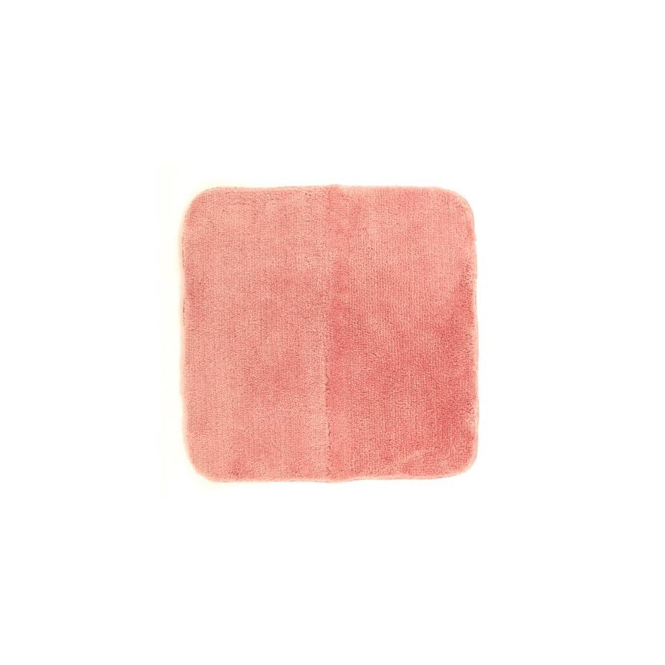 Kleine Wolke Badteppich Rosa 55 X 54 5 Cm Kuche On Popscreen