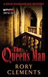 The Queen's Man: A John Shakespeare Mystery