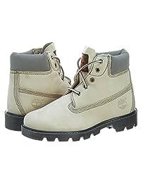 Timberland Yth Prem Boot Little Kids