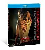 echange, troc Terminator - The Sarah Connor Chronicles Season 2 [Blu-ray] [Import anglais]