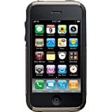 OtterBox iPhone 3G/3GS Commuter Case - Gray