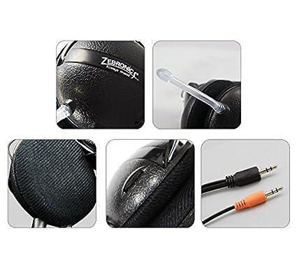 Zebronics-ZEB-1070HMV-Headset