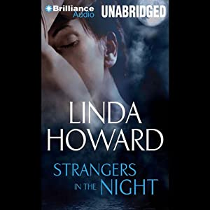 Strangers in the Night | [Linda Howard]