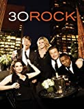 30 Rock &#8211; Season 06