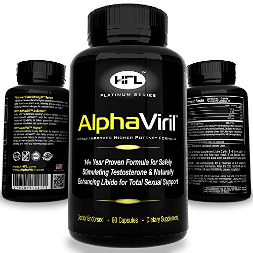 Alphaviril | Buy Alphaviril products online in UAE - Dubai