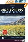 Anza-Borrego Desert Region: A Guide t...