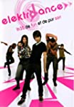 Elektro dance