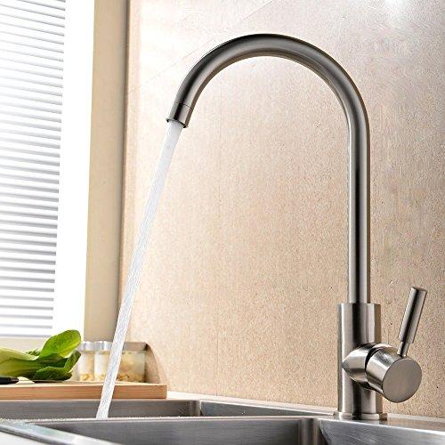 faucets price compare