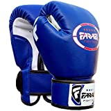 Gants de boxe junior
