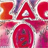 Kawana by Musea (2008-01-01)