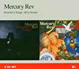Mercury Rev Deserter's Songs/All Is Dream