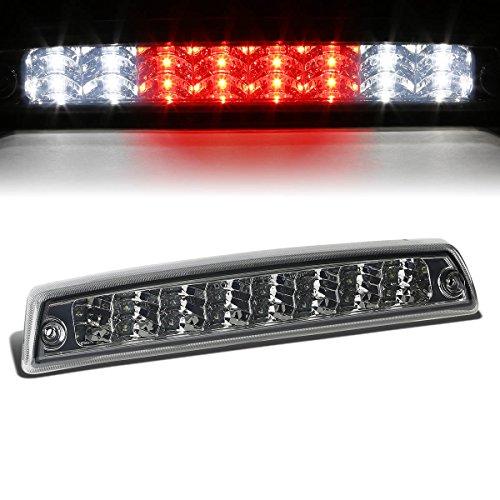 Dodge Ram BR/BE LED 3rd Brake/Cargo/Reverse Light (Smoke Lens) (Dodge Ram Cargo Light compare prices)