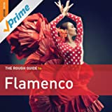 Rough Guide to Flamenco