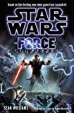The Force Unleashed (Star Wars)