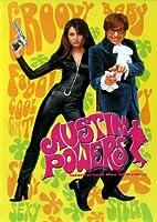 Austin Powers - International Man Mystery