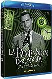 La Dimensión Desconocida Vol. 9 [Blu-ray] España