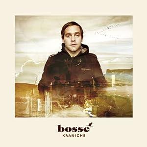 Kraniche (inkl. MP3 Download-Code) [Vinyl LP]