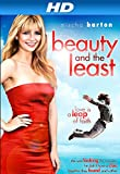 Beauty and the Least [HD]