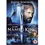 In The Name Of The King [2008] [DVD]by Leelee Sobieski