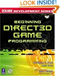 Beginning DirectX Graphics Programmin...