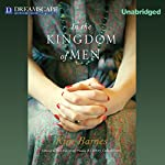 In the Kingdom of Men | Kim Barnes
