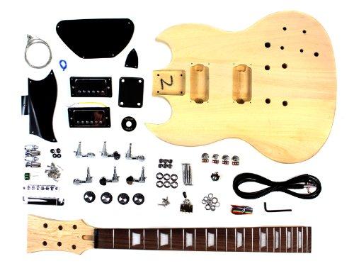 stellah gk ssg 200 kit guitare 233 lectrique 224 monter soi m 234 me packs guitare 233 lectrique