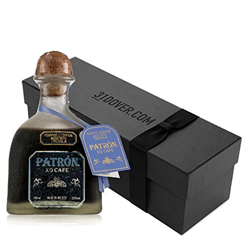 patron-xo-cafe-tequila-coffee-liqueur-70-cl-in-elegant-gift-box