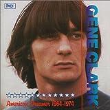 echange, troc Gene Clark - American Dreamer -1964/74