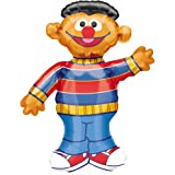 Ernie Full Body Mini Shape Balloon  1
