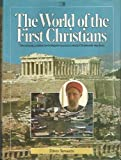 The World of the First Christians (Pts. 1-4)