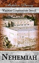 Nehemiah Wisdom Commentary Series