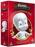 echange, troc Casper, l'école de la peur - Coffret - Joyeux affreux Noël