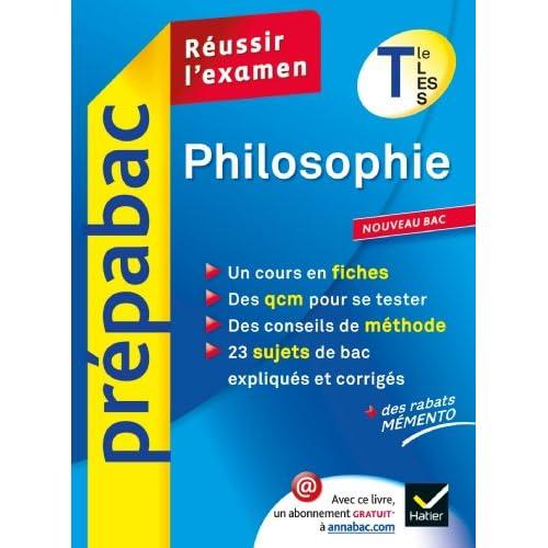Dissertation Philosophique Sujet La Personnalite