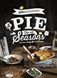 Tristan Hogg Pieminister: A Pie for All Seasons