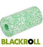 BLACKROLL MED - Das Original  weiß/grün