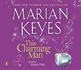 Marian Keyes This Charming Man
