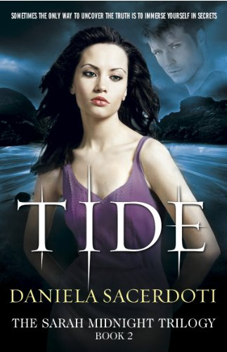 tide-the-sarah-midnight-trilogy