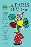 img - for The Paris Review, Issue 218 (Fall, 2016) book / textbook / text book