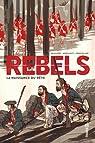 Rebels par Bellaire
