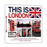 This Is London Various Artists