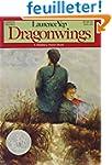 Dragonwings: Golden Mountain Chronicl...
