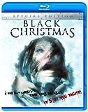Black Christmas [Blu-ray]